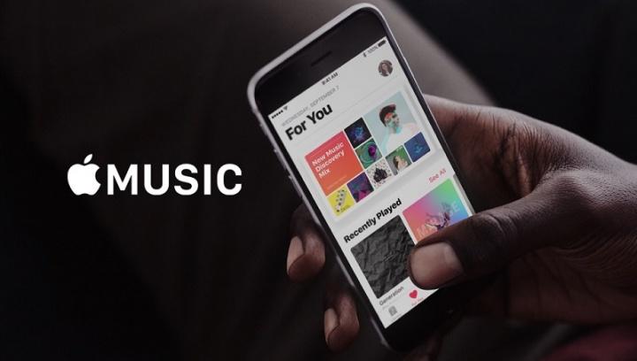 apple music desconto estudante portugal