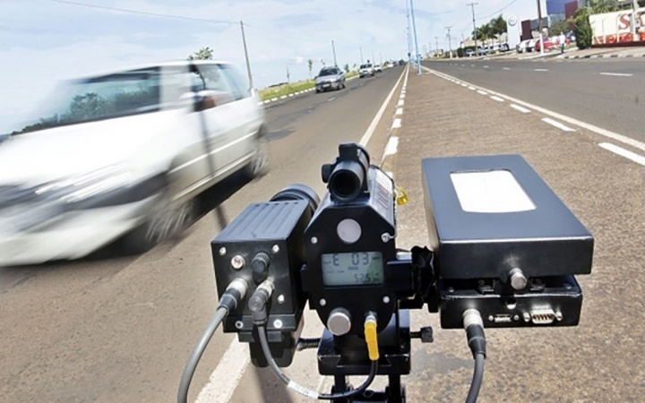 5d1b0ed885e De acordo com Conselho Europeu de Segurança nos Transportes