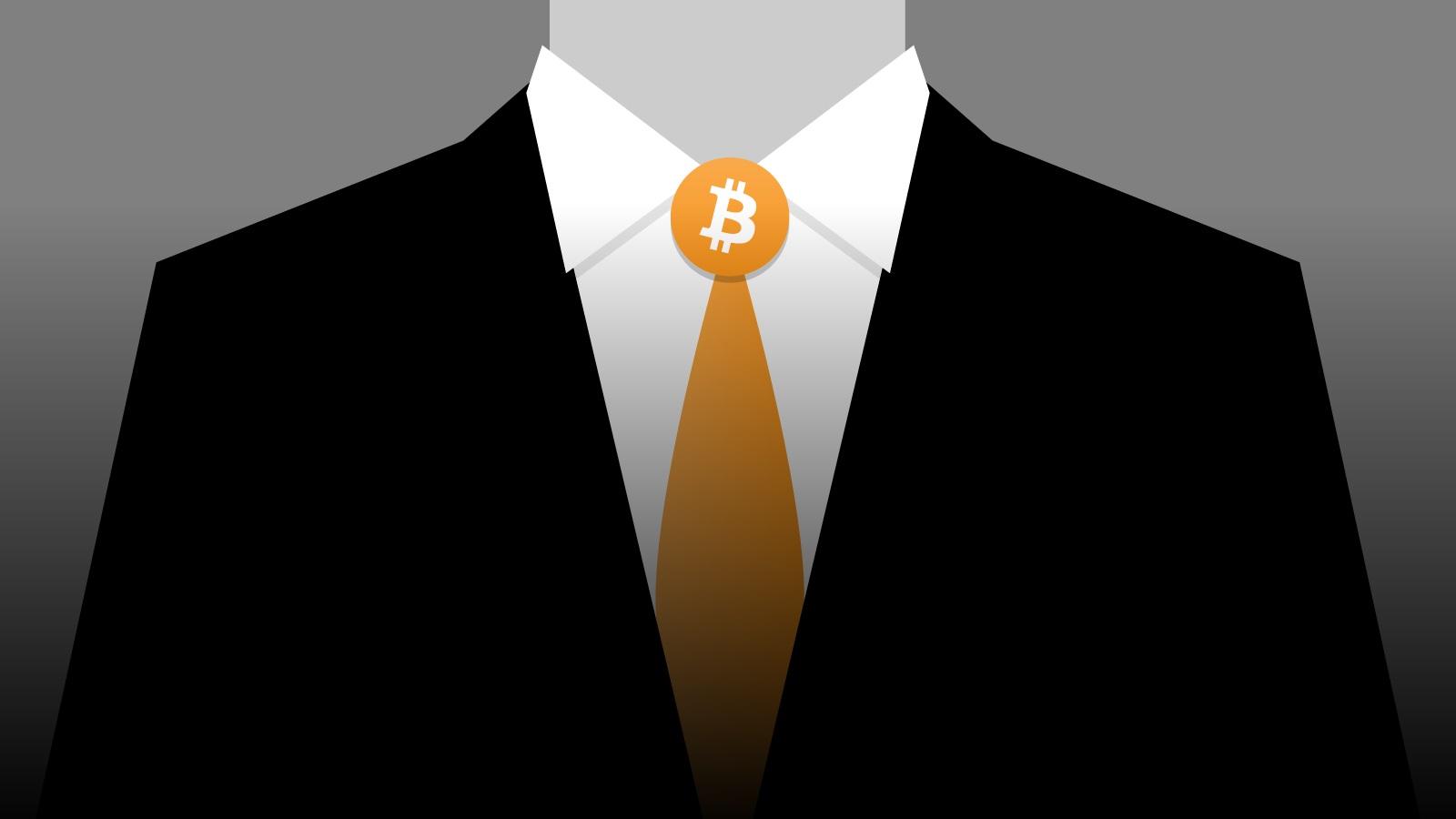 brock 30 algo e investir em bitcoin