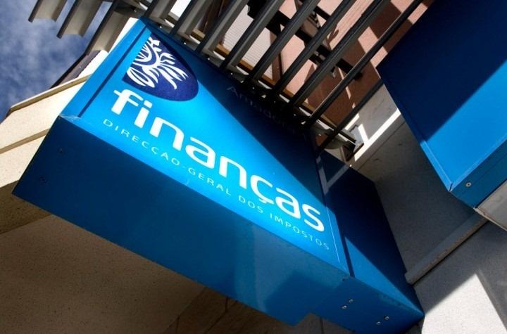 Finanças: Quer registar faturas? E-fatura não está a funcionar