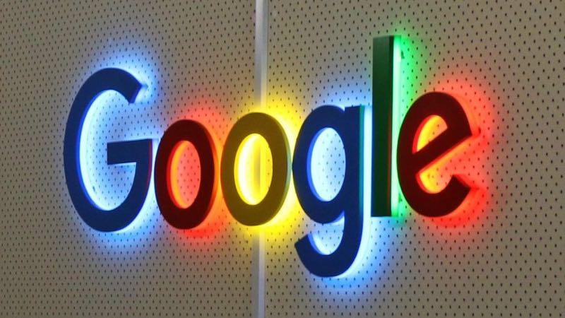 Google pode estar a preparar serviço de Streaming de videojogos
