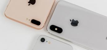 iphone 2018 4