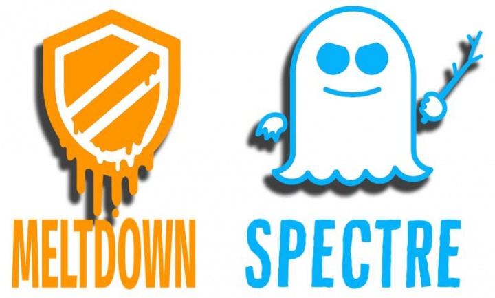 Malware Spectre e Meltdown