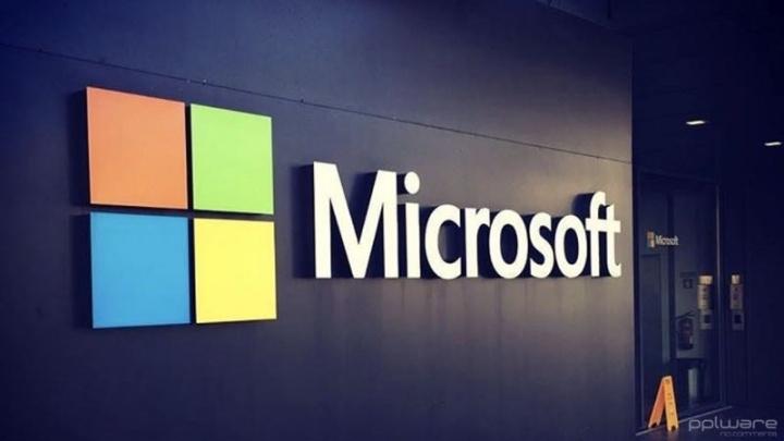 Windows alerta PCs BlueKeep Microsoft