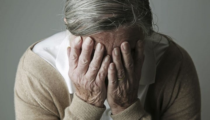 Combate da doença de Alzheimer.