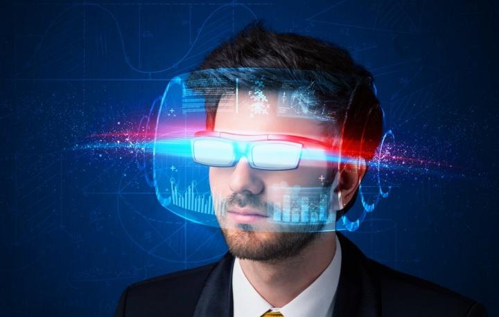 Tecnologias que vão mudar o ano de 2018