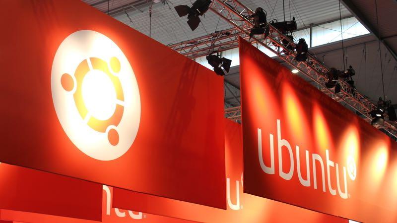 Ubuntu também vai passar a recolher informação dos utilizadores