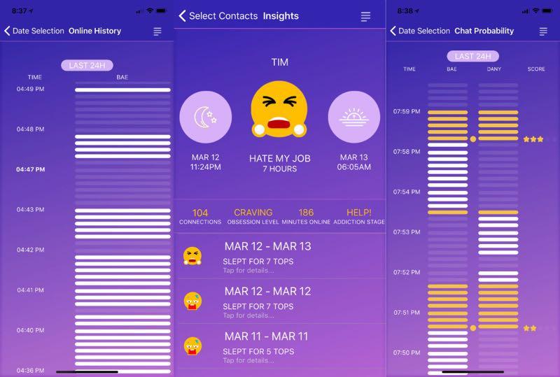 WhatsApp testa 'trava' para gravação de áudio no Android