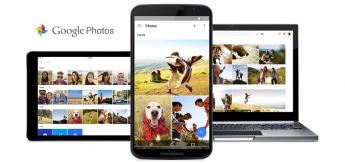 Google-Photos-Image-1
