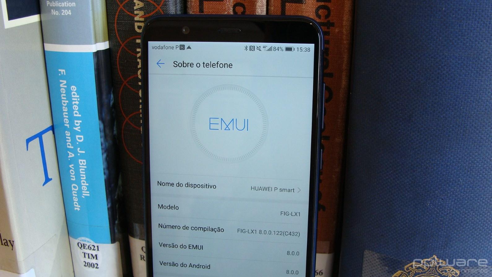 f21080f500 ... as atualizações de segurança estão em dia. Será expectável que receba a  atualização para a próxima versão do Android