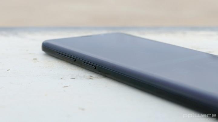 341e8f4b11 Análise  Samsung Galaxy S9+ - Pplware