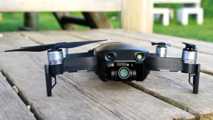 dji mavic air (15)