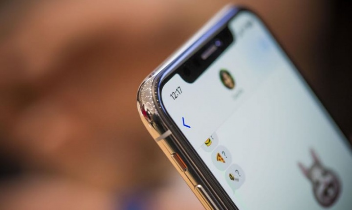 Android Face ID