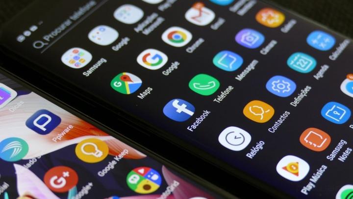 O Pai Natal trouxe um Android novo? Saiba como sincronizar contactos
