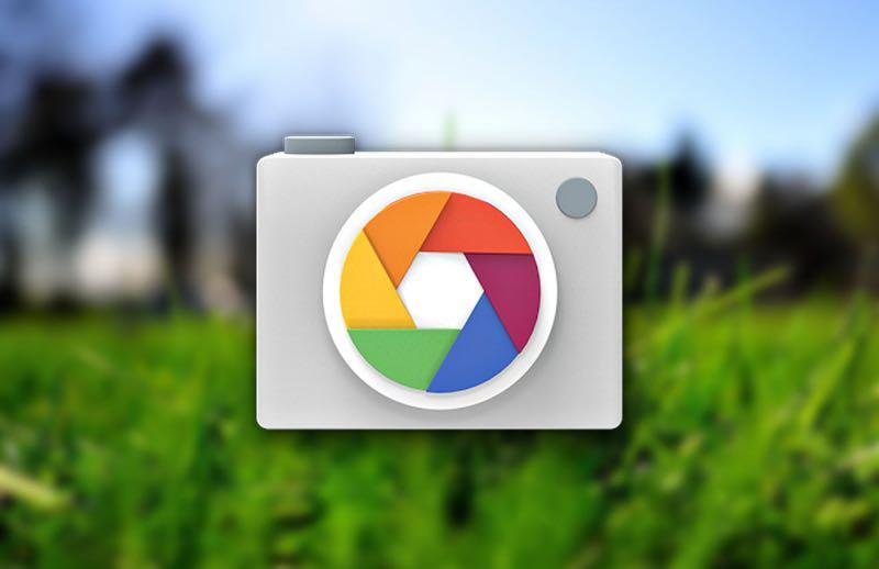 0a92d9ce4e Câmara Google  Versão 5.2 mostra grandes novidades - Pplware