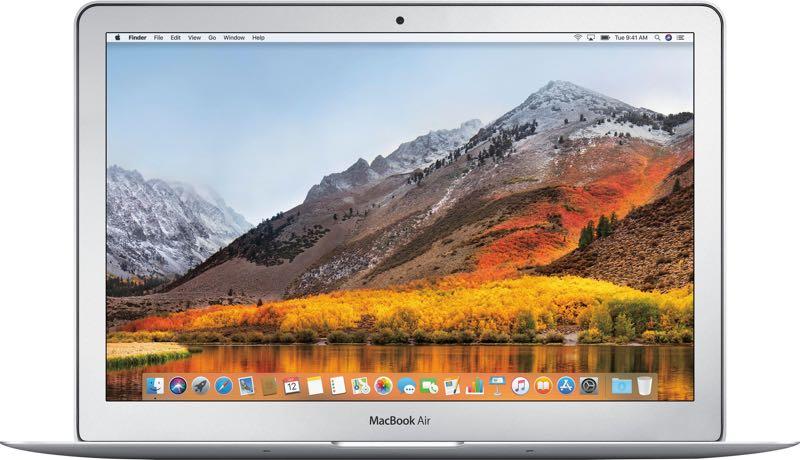 Apple está a planear uma versão mais barata do MacBook Air