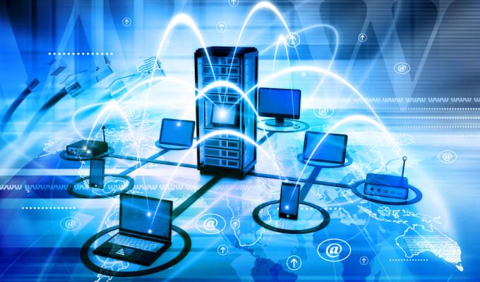 IPv4: Qual a diferença entre Unicast, Broadcast e Multicast?