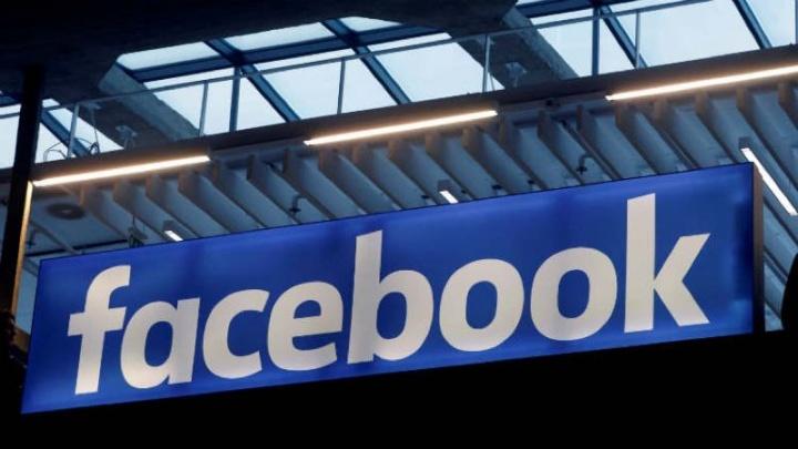 Onavo Facebook