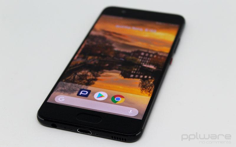 Instale já o Pixel Launcher do Android P no seu smartphone
