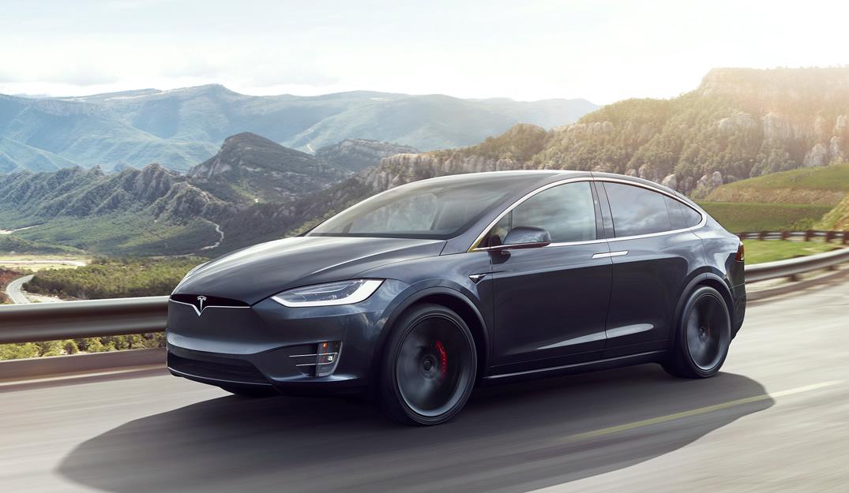 51fc5c665ec 10 carros elétricos com mais autonomia no mercado atual - Pplware