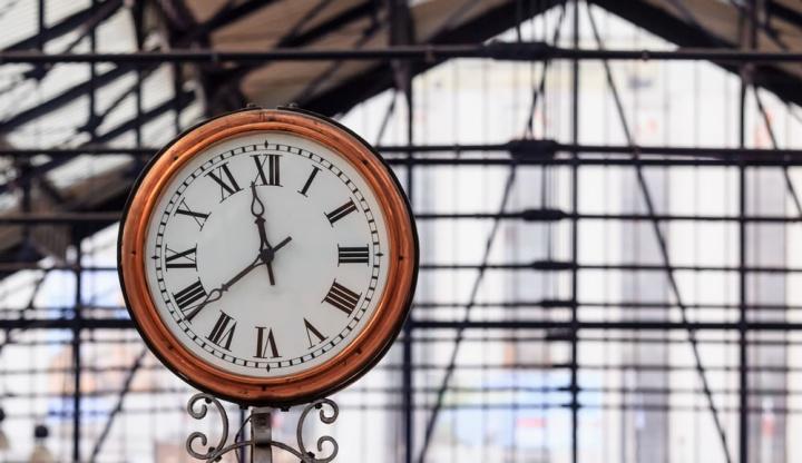 Problemas de energia no Kosovo estão a atrasar relógios de 25 países