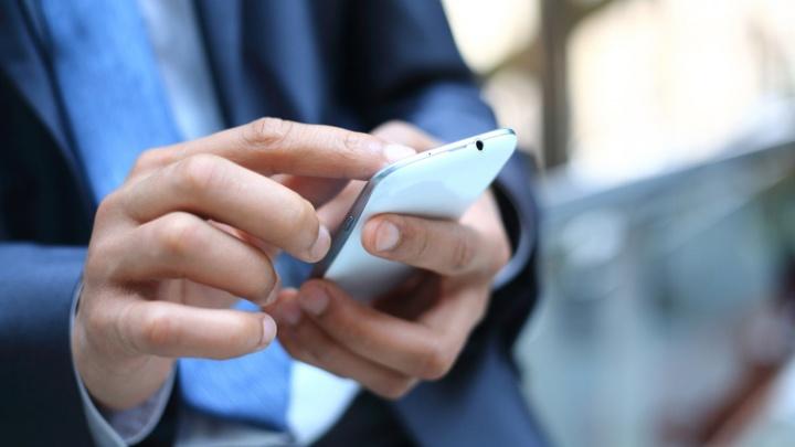 Não confia no WhatsApp? É hora de usar o Signal (Parte 4)