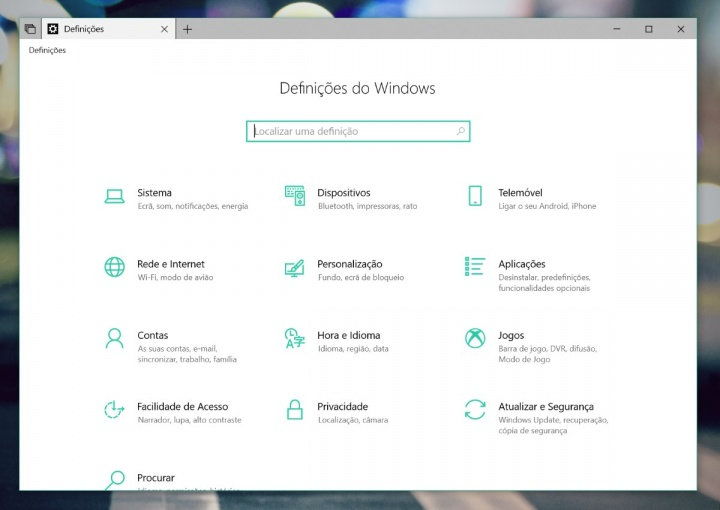 Windows 10 keylogger