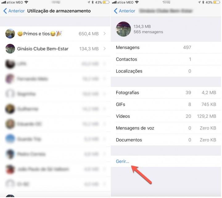 Golpe no WhatsApp promete álbum e figurinhas da Copa