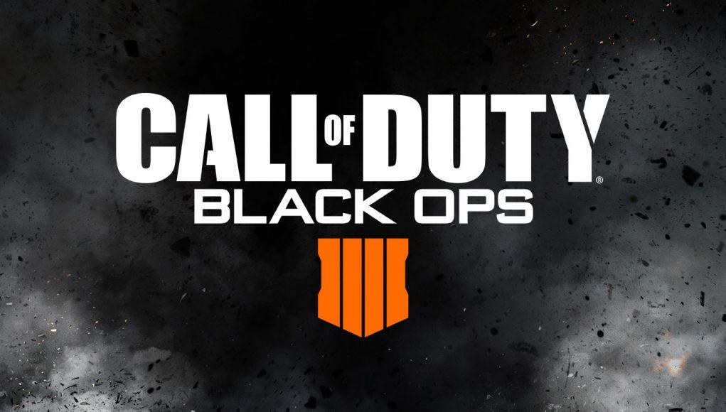 Call of Duty: Black Ops 4 sem modo campanha