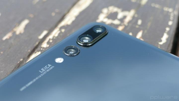 férias fotografia Huawei P20 Pro verão