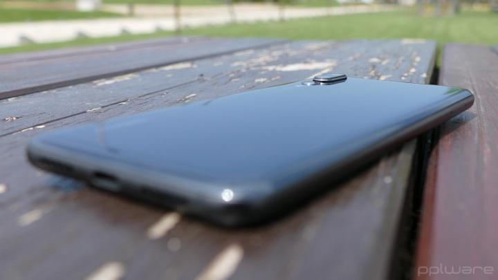 Análise: Huawei P20 Pro, o que há além da fotografia? - Pplware