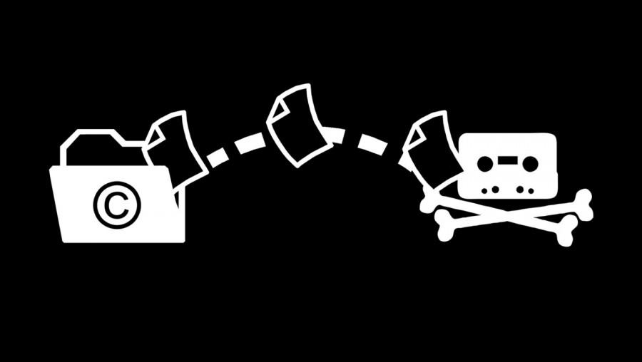 TOP 10: Os filmes mais pirateados desta semana