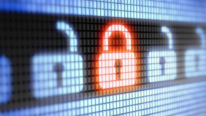 Passatempo Pplware: Acesso ao workshop RGPD – Perspetiva de um Ethical Hacker
