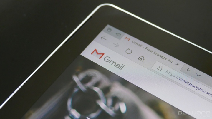 #Organizar2019: Manter a caixa de entrada do Gmail limpa