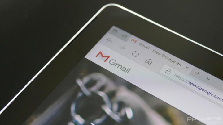 Gmail no Surface Book 2 da Microsoft - 5 ajustes às definições que deve fazer