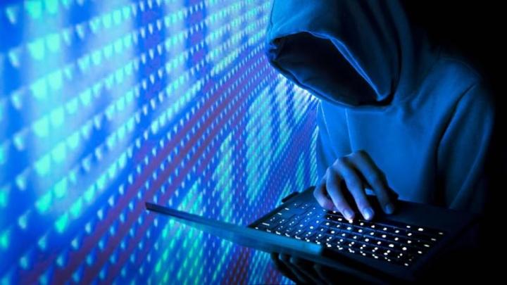Webstresser DDoS Europol