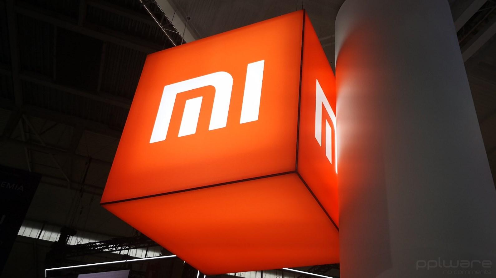 CEO da Xiaomi explica o porquê dos stocks dos seus smartphones serem pequenos