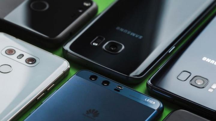Antutu smartphones Android iOS