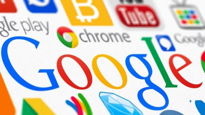 Chrome criptomoedas