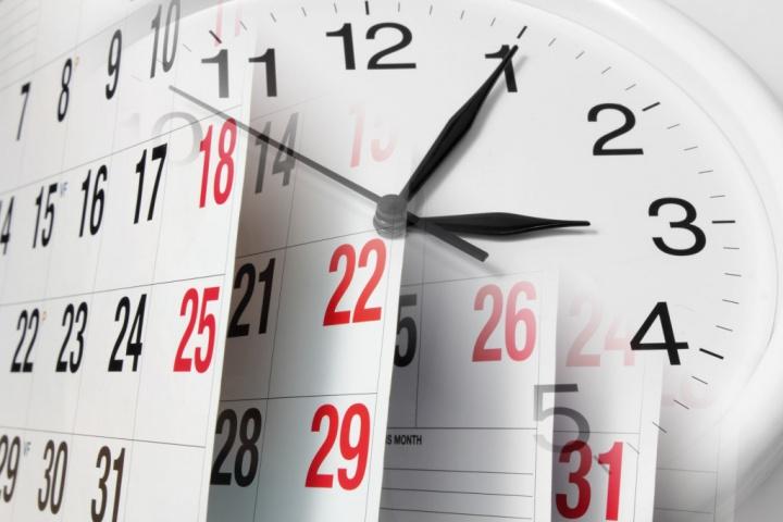 NTP – Sincronize o relógio do seu Linux CentOS 7