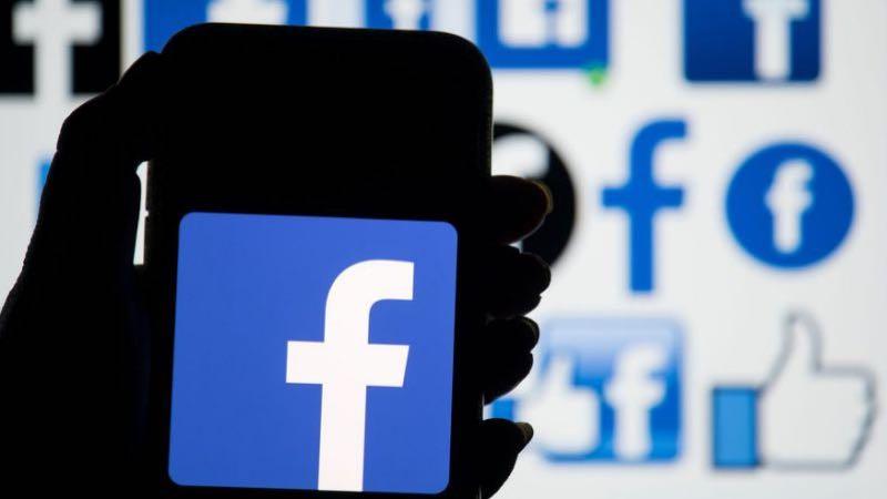 Facebook. UE pode ter sido afetada em 2,7 milhões de utilizadores