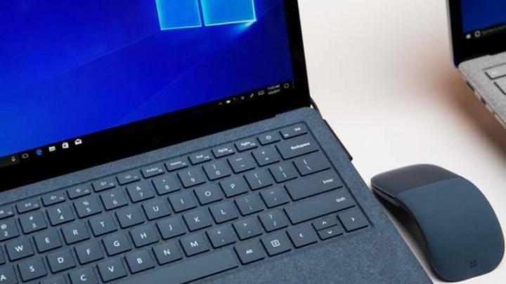 Windows 10 Fall Creators Update Microsoft