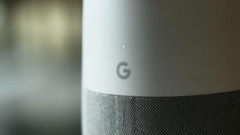 Google Home Alexa Siri
