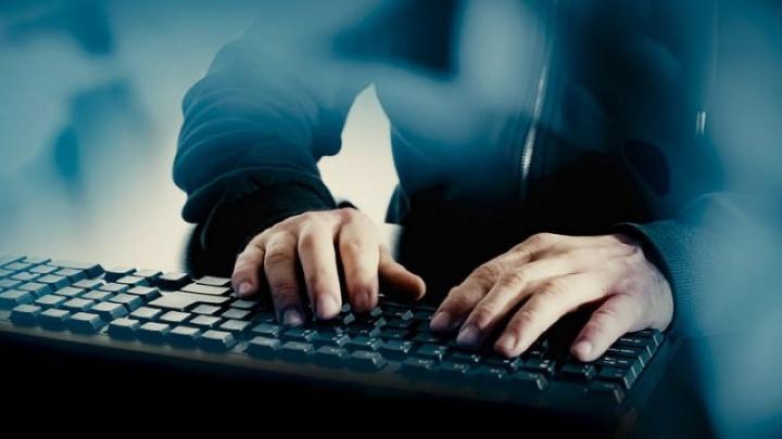 Um Hacker dos bons que só quer proteger quem está vulnerável