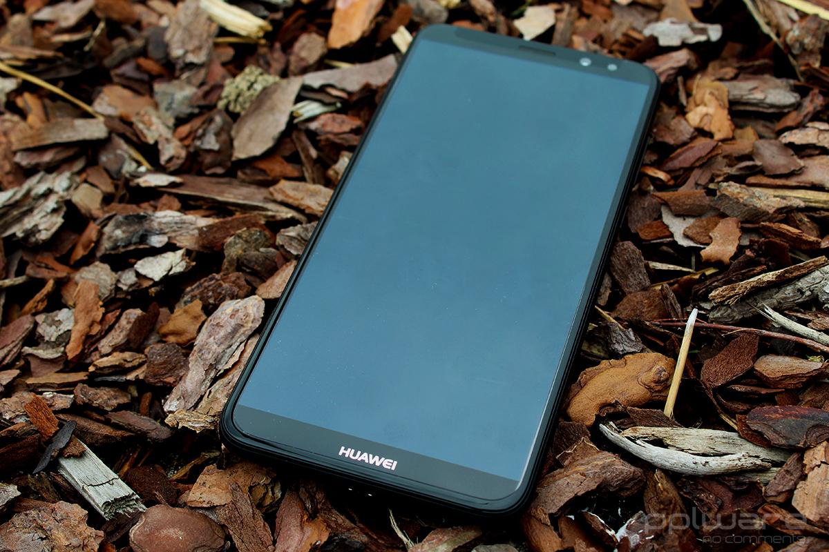 Análise: Huawei Mate 10 Lite - Um ataque à gama média - Pplware