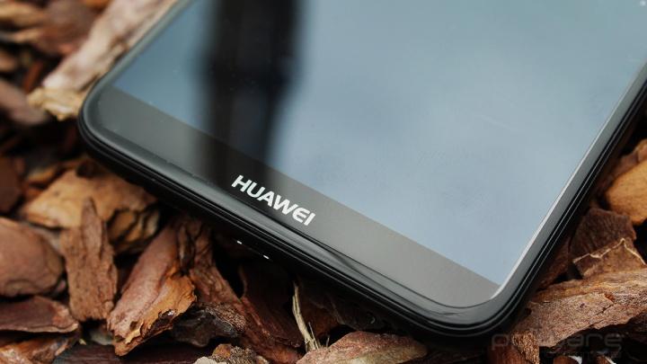Huawei Mate 10 Lite - 04