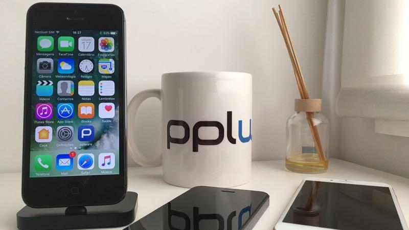 e90a018d8 O iPhone 5s ainda deverá ser atualizado para o iOS 12