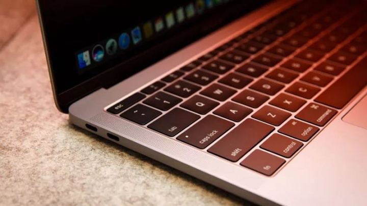 Mais problemas! Apple lança programa de troca de baterias para Macbooks