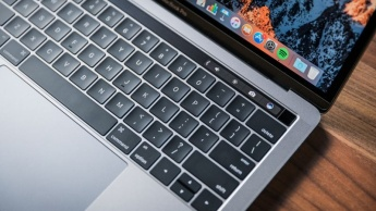 macOS Wi-Fi Terminal dica