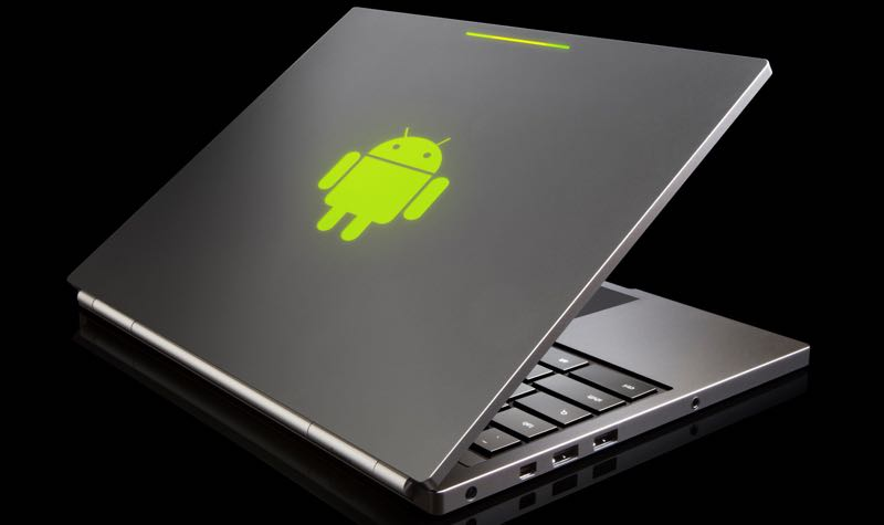emulador de android leve para pc fraco 2017